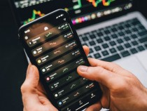 Cryptocurrency Trading Analysis Methods