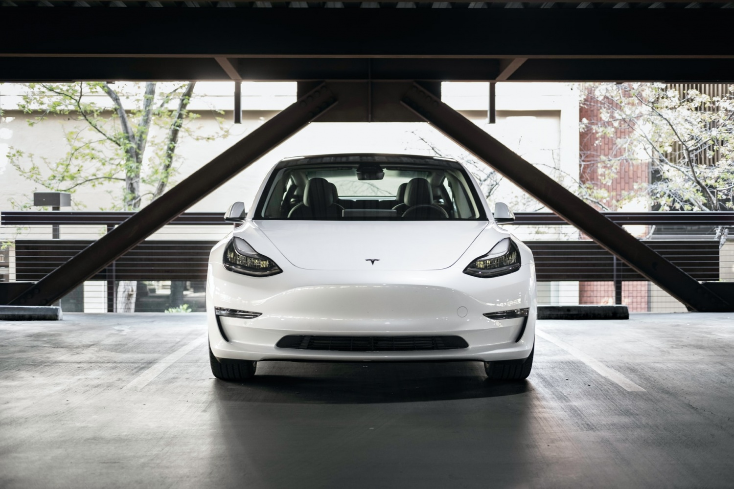 Will Tesla Shares Drop After Massive Recall in China? Experts Hint It's a Positive Boost!