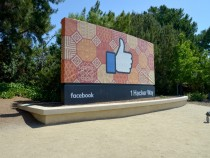 Facebook Stock Price Today: Social Media Giant Gets Massive Boost After Antitrust Ruling, Hits $1 Trillion Market Cap
