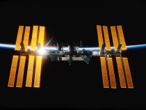 NASA International Space Station Location Tracker: How to Spot ISS and Take Stunning Photos of It!