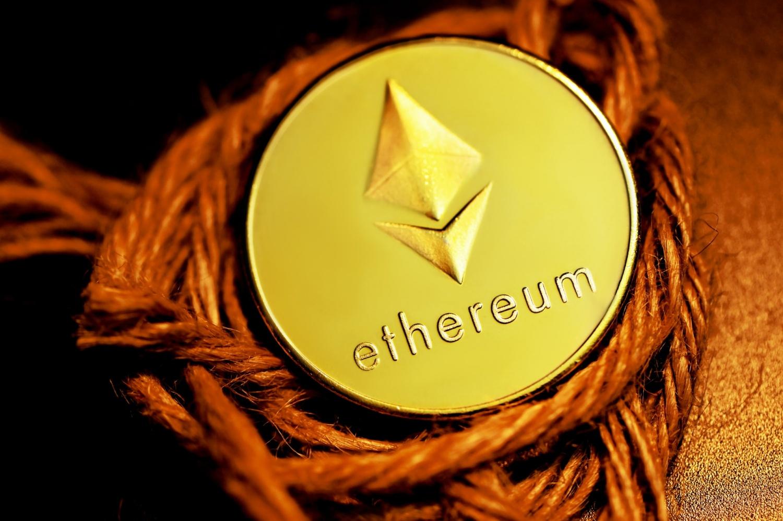 Ethereum Investment Sees Massive Losses Amid 'Negative Sentiment,' What Happens Now?