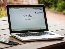 3 Powerful Ways to Scrape Google For Data