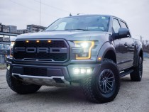 2022 Toyota Tundra vs. 2021 Ford F-150: Engine Differences, Interior and Exterior Design, More Specs