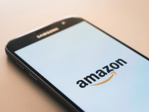 Amazon Reviews Fake or Not? Tools and 5 Tips to Spot Bogus Reviews
