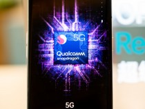 Snapdragon 888 Plus Announced: New AI Engine, 3GHz CPU and More Qualcomm Upgrades