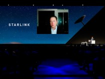SpaceX Starlink Available in August: Musk Expects to Service Half a Million Customers Within a Year