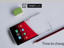 OnePlus teaser hints at new-generation smartphone