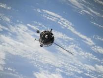 NASA SpaceX Dragon Cargo: Florida Coast Splashdown Schedule on July 8—Where to Watch