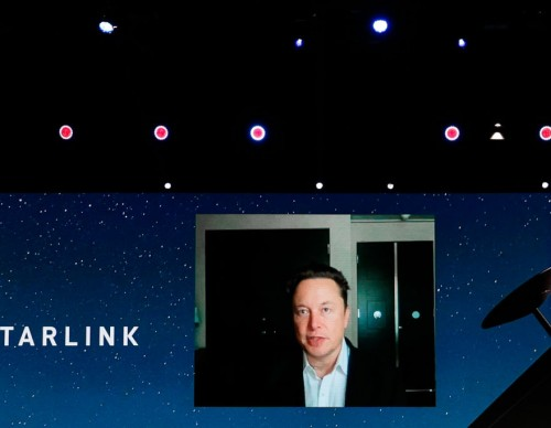 SpaceX Starlink Terminal to Cost Less: Next Generation Terminals Could be Half the Price