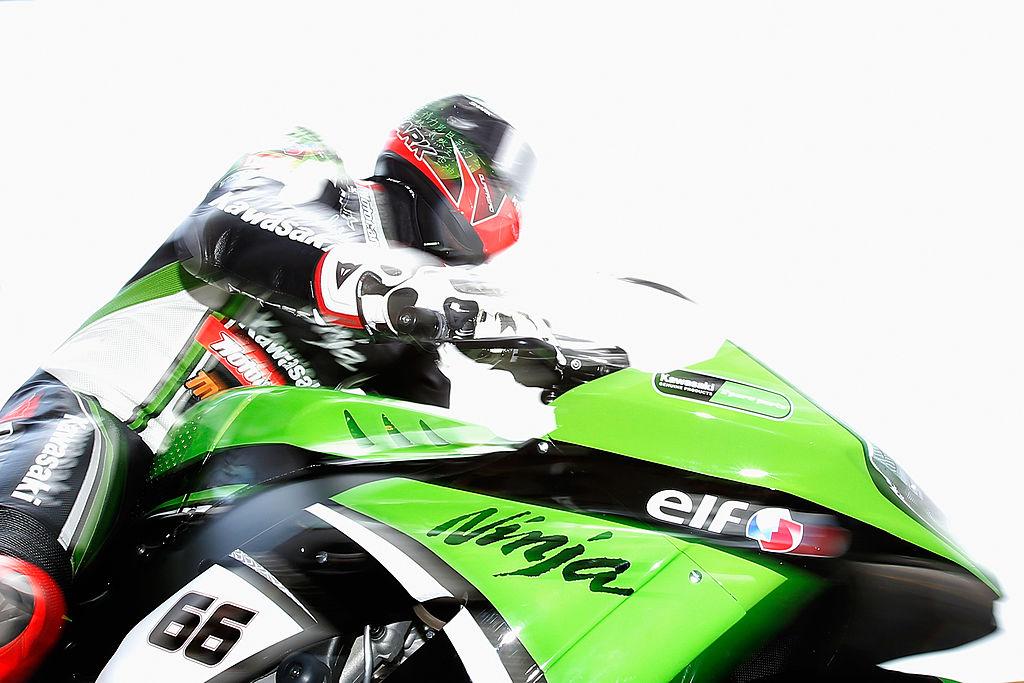 Kawasaki Ninja ZX-4R vs. 2021 Honda CBR600RR: Design Differences, Power Engine, and Specs