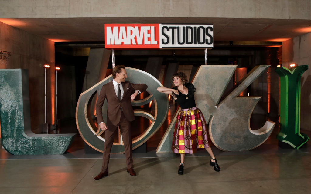 Marvel 'Loki' TV Series: Complete Episode 4 Recap, Spoilers, Post-Credit Explanation, Easter Eggs and More
