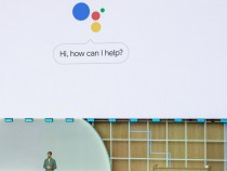 Is Google Assistant Secretly Spying on Conversations? Safety and Security Features Revealed