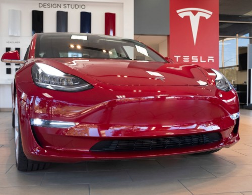 Tesla Model S Plaid Fire Accident Explained: Car Owner Is a Tesla Investor Dubbed Crypto King, NHTSA to Check for Defects