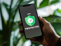 Is Your iPhone Backup Safe? Here's 1 Way to Make Sure Your Data Won't Be Leaked, Hacked!