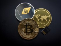 Colbeck Capital Discusses Whether It's Possible to Get a Perfected Lien on Cryptocurrency