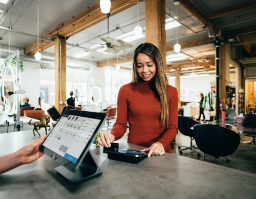 Tell-Tale Signs It's Time to Switch Your Merchant Services Provider