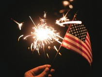 July 4th Gif, Memes and More: Elon Musk, NASA, and the Best Viral Reactions