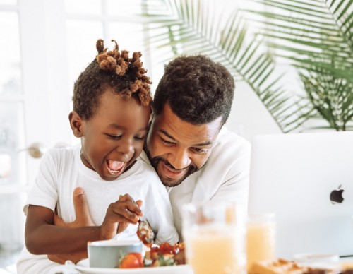Child Tax Credit Portal, Calculator: How to Opt Out of Monthly Payments Before August Deadline, Get Lump Sum $3,300 Check