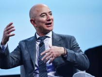 Jeff Bezos Net Worth 2021: How Much Is the Richest Man Valued After Amazon Retirement