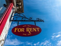 5 Ways Technology Is Changing the Rental Property Market