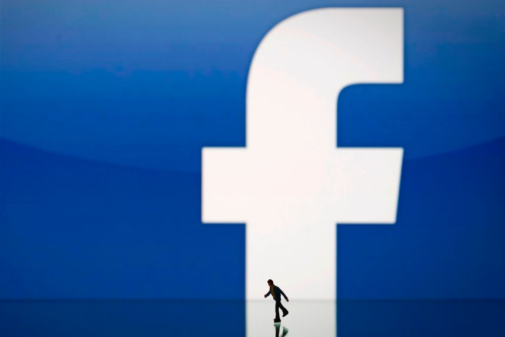 Why Does My Facebook Say Restricted? 6 Activities That Get You Banned and How to Appeal
