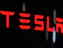 Did Elon Musk Really Ask China to Censor Social Media Attacks? Tesla Sales Issues, Recalls and More [RUMOR]