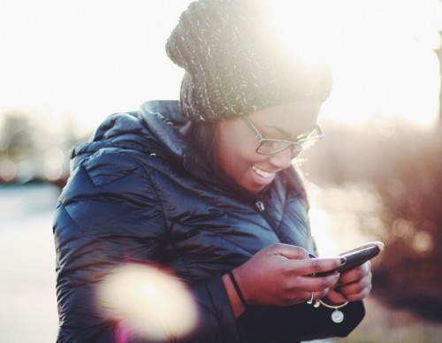 5 Benefits of Mobile Apps for Insurance Companies