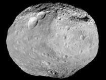 China Space Agency to Use Rockets to Stop Armageddon-Like Asteroid; NASA Working on Asteroid Deflector? [Complete Details]
