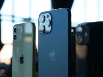 iPhone 13 Leaks Reveal Size Changes, Early Release Date--Massive Pro Camera Change Also Teased!