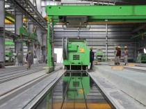 How to Improve the Productivity of a Wire EDM