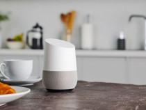 Afraid Google Home Is Recording Your Conversations? 3 Ways to Delete the Recordings, Turn Off Voice and Audio