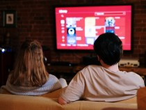 Cable TV Can Only Blame Itself For its Decline