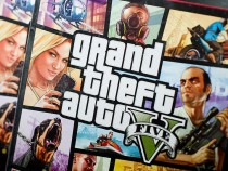 Grand Theft Auto 6 Map Screenshots Leaked, But GTA 5 Maps Removed As Allegedly Part of GTA 6 Development [RUMOR]