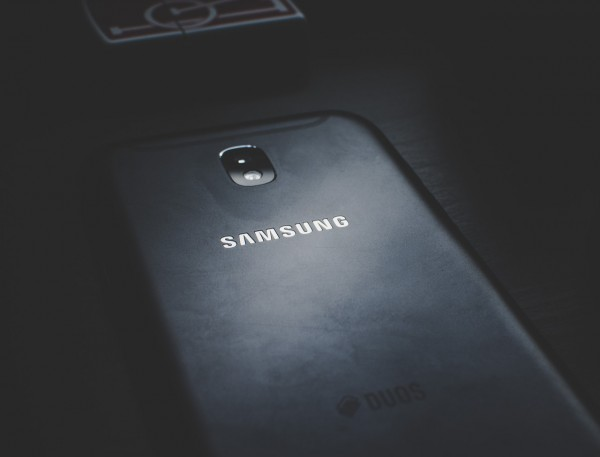 Stressed Why Your Samsung Is Not Turning On? 7 Ways to Save Your Phone From Death!