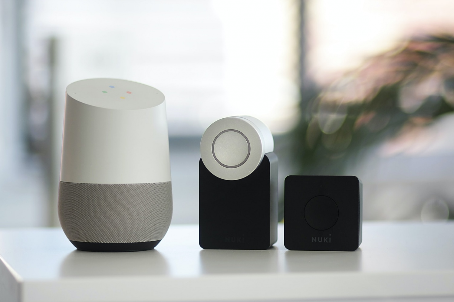 Smart Home Devices Expose You to Thousands of Hackers: 8 Ways You Can Protect Your Gadgets and Yourself