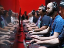 'Undetectable' Aimbot That Uses AI Probed by Activision, But 'Call of Duty' Facing Massive Cheat Day