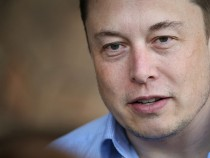 Elon Musk Trial for Controversial SolarCity Acquisition Begins: Tesla CEO Could Lose Up to $2 Billion If He Loses!