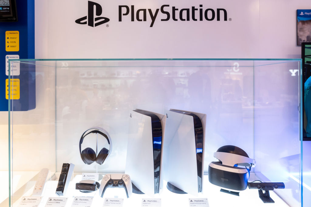 PS5 Restock, Prediction: New Consoles Up for Grabs in Target, When Will It Be Available in BestBuy and GameStop?