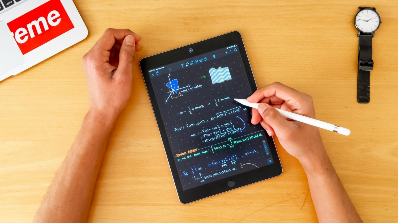iPad Mini Leak Reveals Major Redesign, Release Date: Apple Decreasing Bezels, Removing Home Button?
