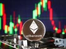 Is Ethereum a Good Investment? Price History, Major Benefits and More