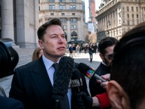 Elon Musk Denies Conflict of Interest in Lawsuit vs. Tesla Shareholders: Complete Details of Testimony, SolarCity Issue