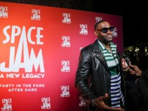 """""""Space Jam: A New Legacy"""" NFT Tie-in Gives Free Digital Collectibles for Every Registration"""