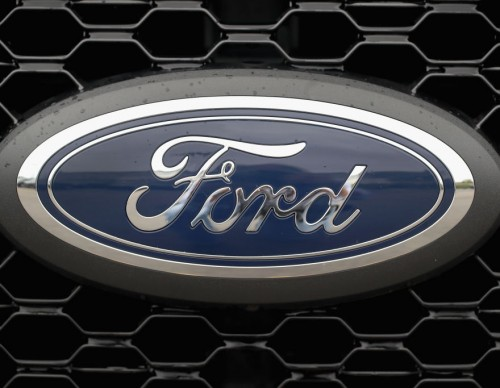 Ford Maverick First Edition Leaks! Unique Graphics, Colors, Skull Caps and More Exclusive Features for First Buyers