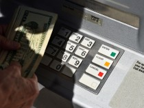 Child Tax Credit 2021: How to Open an ID.me Account to Get Your $3,600 Per Child Payment