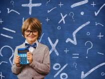 How Math Increased Modern Technology Development