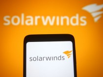 SolarWinds Zero-Day Exploit Happens Again As Chinese Hackers Target US Defense; Microsoft Shares Threat Factor