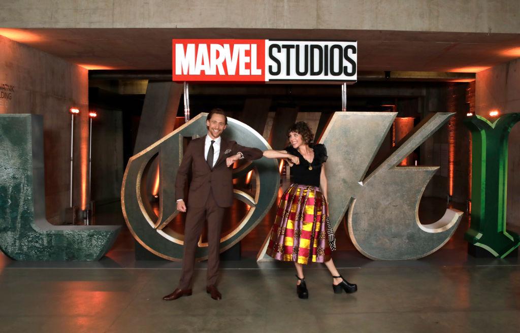 'Loki' Episode 6 Season Finale Ending, Post-Credits Scene Explained:When Will Season 2 Start Filming?