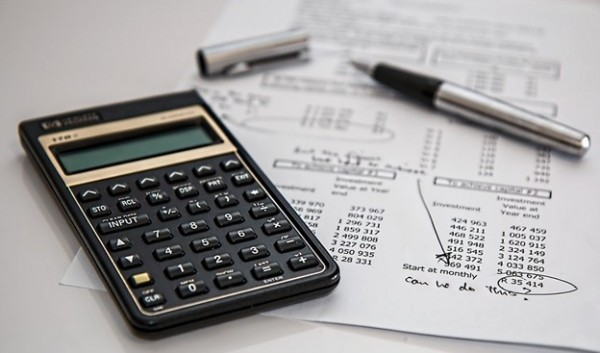 High Tech Ways to Automate Your Finances and Save More
