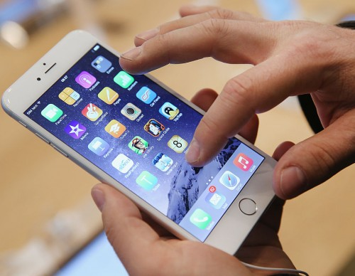 Worried About Your iPhone Running Slow? X Ways to Free Up Storage to Get It Fast Again!