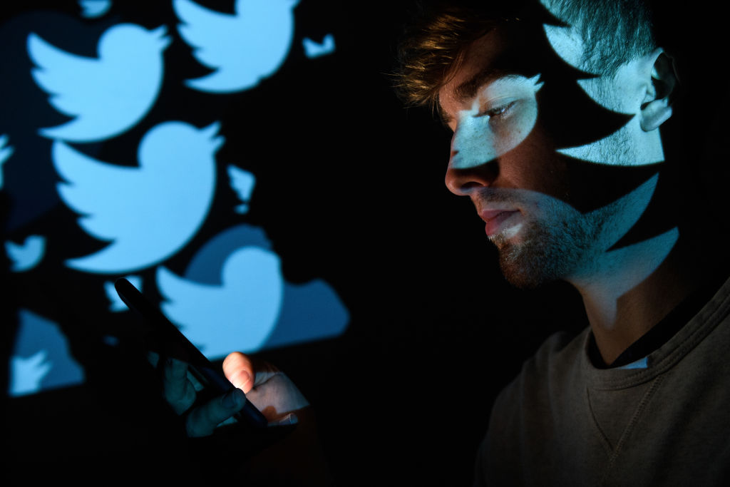 Twitter Transparency Report: 964,000 Accounts Flagged for Abusive Content in 2020, Hateful Conduct Policy Updated